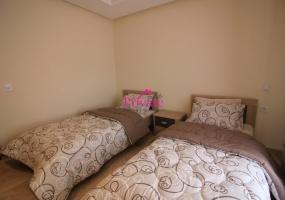 Location,Appartement 71 m² MOUJAHIDIN,Tanger,Ref: la588 2 Bedrooms Bedrooms,2 BathroomsBathrooms,Appartement,MOUJAHIDIN,1928