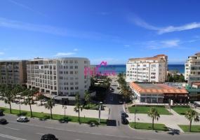 Vente,Appartement 149 m² PLAYA TANGER ,Tanger,Ref: VA314 3 Bedrooms Bedrooms,2 BathroomsBathrooms,Appartement,PLAYA TANGER ,1929