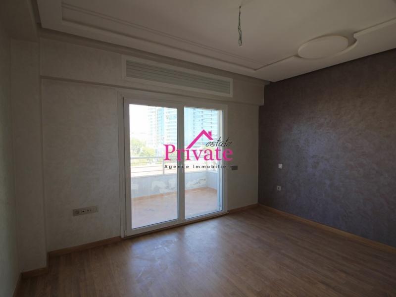 Vente,Appartement 98 m² PLAYA TANGER ,Tanger,Ref: VA316 2 Bedrooms Bedrooms,1 BathroomBathrooms,Appartement,PLAYA TANGER ,1932