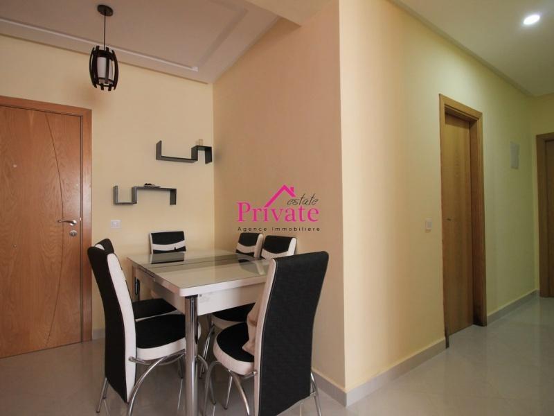Location,Appartement 62 m² QUARTIER WILAYA,Tanger,Ref: la589 2 Bedrooms Bedrooms,1 BathroomBathrooms,Appartement,QUARTIER WILAYA,1936