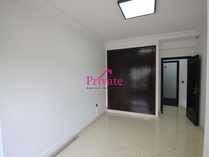 Vente,Bureau 105 m² NEJMA,Tanger,Ref: VZ318 3 Bedrooms Bedrooms,1 BathroomBathrooms,Bureau,NEJMA,1937