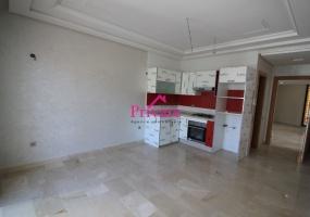Vente,Appartement 46 m² PLAYA TANGER ,Tanger,Ref: VA320 1 Bedroom Bedrooms,1 BathroomBathrooms,Appartement,PLAYA TANGER ,1939