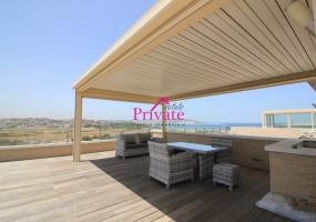 Location,Appartement 280 m² MALABATA,Tanger,Ref: LA590 3 Bedrooms Bedrooms,2 BathroomsBathrooms,Appartement,MALABATA,1941