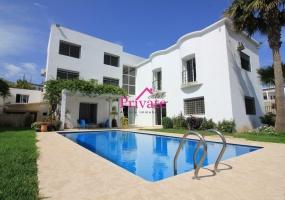 Location,Villa 1100 m² BOUBANA,Tanger,Ref: LZ591 5 Bedrooms Bedrooms,3 BathroomsBathrooms,Villa,BOUBANA,1943