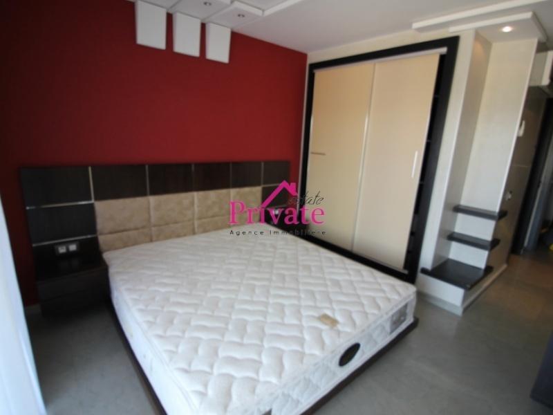 Vente,Appartement 129 m² MALABATA,Tanger,Ref: VA322 3 Bedrooms Bedrooms,2 BathroomsBathrooms,Appartement,MALABATA,1946