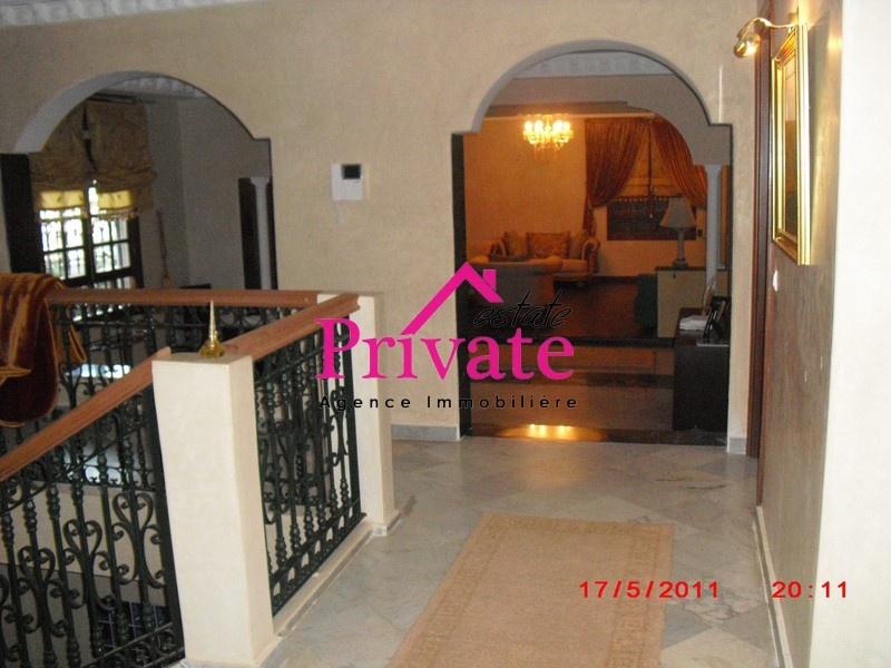 JBEL EL KBIR,TANGER,Maroc,5 Bedrooms Bedrooms,3 BathroomsBathrooms,Villa,JBEL EL KBIR,1110