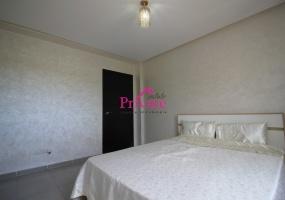 Vente,Appartement m² TANJA BALIA,Tanger,Ref: VZ323 2 Bedrooms Bedrooms,1 BathroomBathrooms,Appartement,TANJA BALIA,1948