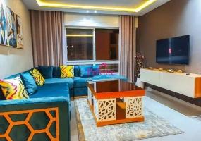 Location,Appartement m² QUARTIER NEJMA,Tanger,Ref: LZ593 1 Bedroom Bedrooms,1 BathroomBathrooms,Appartement,QUARTIER NEJMA,1951