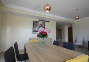 Vente,Appartement 134 m² CAP TiNGIS ,Tanger,Ref: va324 2 Bedrooms Bedrooms,2 BathroomsBathrooms,Appartement,CAP TiNGIS ,1953