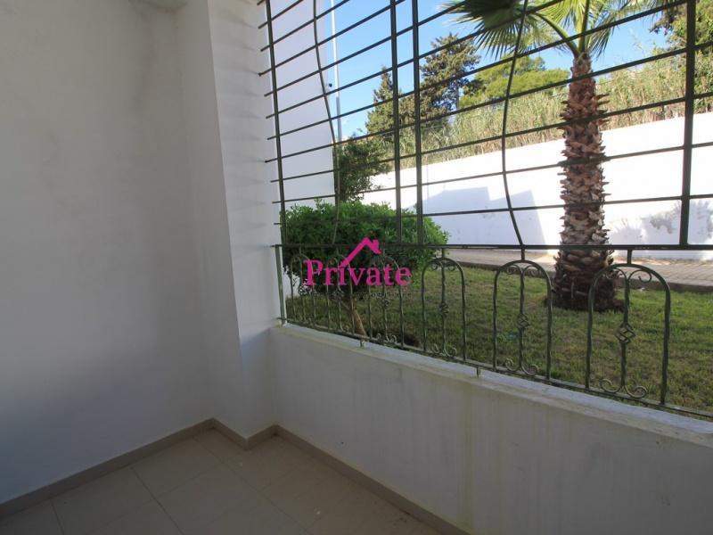 Vente,Appartement 130 m² JBEL KBIR,Tanger,Ref: VZ327 3 Bedrooms Bedrooms,2 BathroomsBathrooms,Appartement,JBEL KBIR,1958