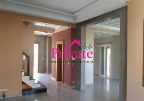 BELLA VISTA,TANGER,Maroc,5 Bedrooms Bedrooms,3 BathroomsBathrooms,Villa,BELLA VISTA,1112