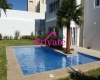 BELLA VISTA,TANGER,Maroc,5 Bedrooms Bedrooms,3 BathroomsBathrooms,Villa,BELLA VISTA,1112