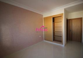 Location,Appartement 111 m² QUARIER CASTILLA,Tanger,Ref: la596 2 Bedrooms Bedrooms,2 BathroomsBathrooms,Appartement,QUARIER CASTILLA,1960