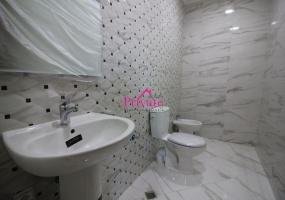 Location,Bureau 44 m² RUE DE FES ,Tanger,Ref: la597 2 Bedrooms Bedrooms,1 BathroomBathrooms,Bureau,RUE DE FES ,1961
