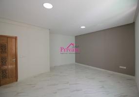 Location,Bureau 320 m² RUE DE FES,Tanger,Ref: la598 ,Bureau,RUE DE FES,1962