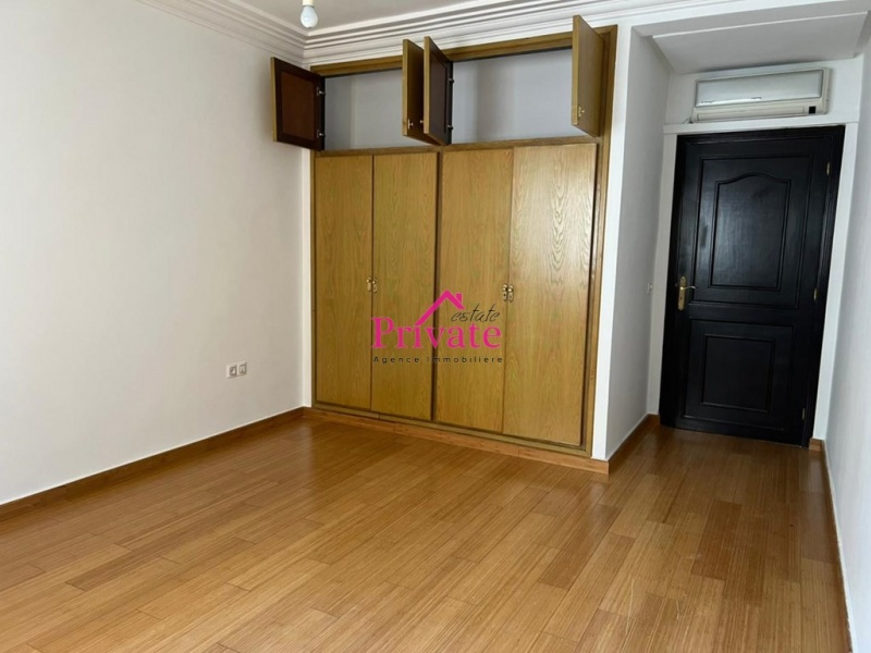Location,Appartement 180 m² IBERIA,Tanger,Ref: la599 3 Bedrooms Bedrooms,2 BathroomsBathrooms,Appartement,IBERIA,1963