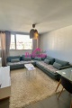 Location,Appartement 80 m² PLAYA,Tanger,Ref: LZ600 2 Bedrooms Bedrooms,2 BathroomsBathrooms,Appartement,PLAYA,1966