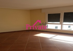 MALABATA,TANGER,Maroc,3 Bedrooms Bedrooms,2 BathroomsBathrooms,Appartement,MALABATA,1114