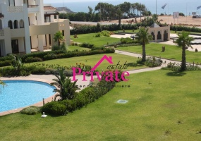 ACHAKKAR,TANGER,Maroc,3 Bedrooms Bedrooms,2 BathroomsBathrooms,Appartement,ACHAKKAR,1115