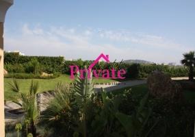 ACHAKKAR,TANGER,Maroc,3 Bedrooms Bedrooms,2 BathroomsBathrooms,Appartement,ACHAKKAR,1116