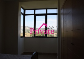 ACHAKKAR,TANGER,Maroc,3 Bedrooms Bedrooms,2 BathroomsBathrooms,Appartement,ACHAKKAR,1116