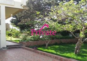 CALIFORNIA,Maroc,5 Bedrooms Bedrooms,3 BathroomsBathrooms,Appartement,CALIFORNIA,1120