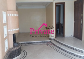 IBERIA,TANGER,Maroc,3 Bedrooms Bedrooms,2 BathroomsBathrooms,Appartement,IBERIA,1123