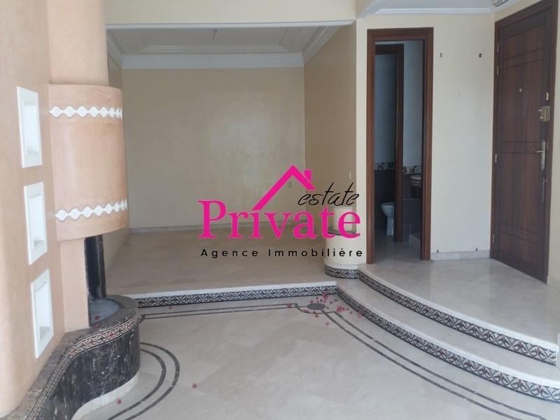 IBERIA,TANGER,Maroc,3 Bedrooms Bedrooms,2 BathroomsBathrooms,Appartement,IBERIA,1123
