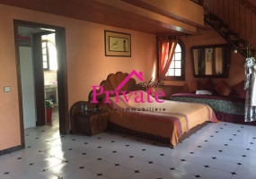 JBEL KBIR,TANGER,Maroc,5 Bedrooms Bedrooms,4 BathroomsBathrooms,Villa,JBEL KBIR,1124