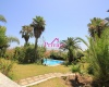 JBEL KBIR,TANGER,Maroc,5 Bedrooms Bedrooms,4 BathroomsBathrooms,Villa,JBEL KBIR,1124