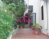 JEBL KBIR,TANGER,Maroc,5 Bedrooms Bedrooms,3 BathroomsBathrooms,Villa,JEBL KBIR,1125