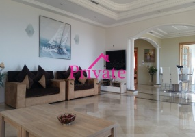 NOUINOUICH,TANGER,Maroc,8 Bedrooms Bedrooms,5 BathroomsBathrooms,Villa,NOUINOUICH,1126