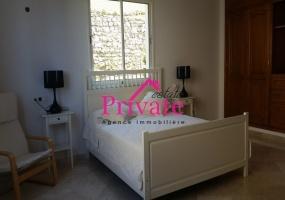NOUINOUICH,TANGER,Maroc,8 Bedrooms Bedrooms,5 BathroomsBathrooms,Villa,NOUINOUICH,1126