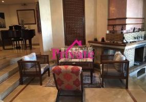 JBEL KBIR,TANGER,Maroc,5 Bedrooms Bedrooms,4 BathroomsBathrooms,Villa,JBEL KBIR,1127