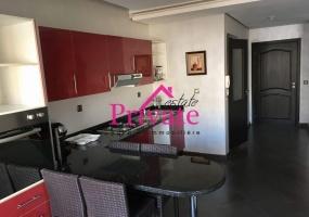 NEJMA,TANGER,Maroc,2 Bedrooms Bedrooms,2 BathroomsBathrooms,Appartement,NEJMA,1128