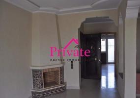 MERKALA,TANGER,Maroc,3 Bedrooms Bedrooms,2 BathroomsBathrooms,Appartement,MERKALA,1130
