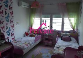 Quartier Administratif,TANGER,Maroc,3 Bedrooms Bedrooms,2 BathroomsBathrooms,Appartement,Quartier Administratif,1131