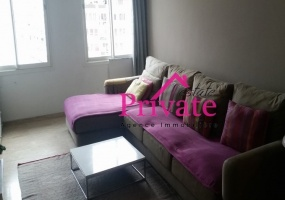 TANGER,Maroc,3 Bedrooms Bedrooms,2 BathroomsBathrooms,Appartement,1137