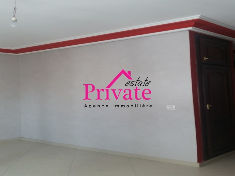 IBERIA,TANGER,Maroc,2 Bedrooms Bedrooms,2 BathroomsBathrooms,Appartement,IBERIA,1138
