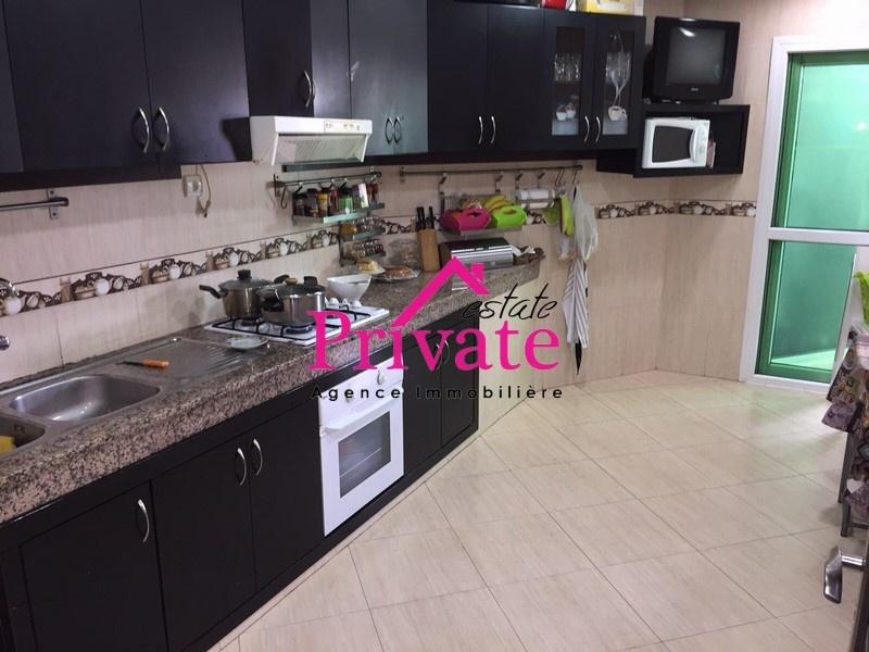 Quartier Administratif,TANGER,Maroc,3 Bedrooms Bedrooms,2 BathroomsBathrooms,Appartement,Quartier Administratif,1139
