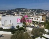 MOUJAHIDIN,TANGER,Maroc,5 Bedrooms Bedrooms,5 BathroomsBathrooms,Villa,MOUJAHIDIN,1140