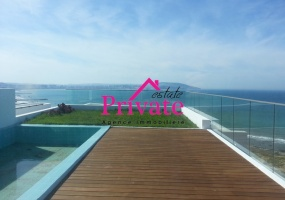 GHANDOURI,TANGER,Maroc,3 Bedrooms Bedrooms,3 BathroomsBathrooms,Appartement,GHANDOURI,1141