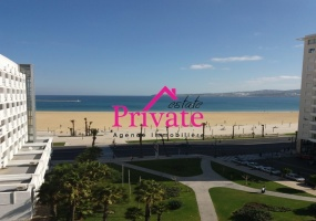 BV MED 6,TANGER,Maroc,3 Bedrooms Bedrooms,2 BathroomsBathrooms,Appartement,BV MED 6,1143