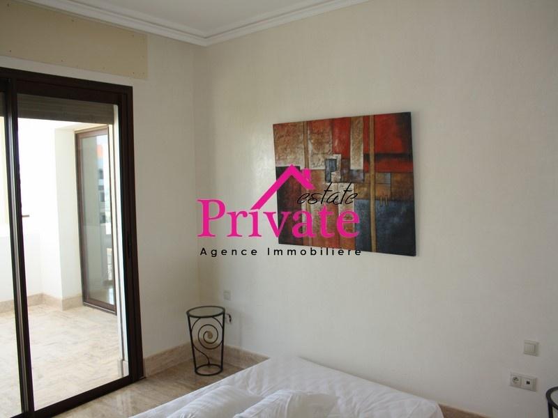 CAP SPARTEL,Tanger,Maroc,3 Bedrooms Bedrooms,Appartement,CAP SPARTEL,1145