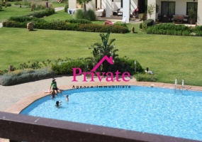 CAP SPARTEL,TANGER,Maroc,3 Bedrooms Bedrooms,2 BathroomsBathrooms,Appartement,CAP SPARTEL,1147