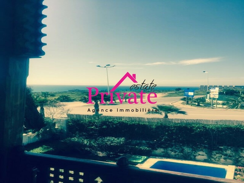 MALABATA,TANGER,Maroc,4 Bedrooms Bedrooms,3 BathroomsBathrooms,Villa,MALABATA,1148