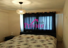 BVD MED 6,TANGER,Maroc,2 Bedrooms Bedrooms,2 BathroomsBathrooms,Appartement,BVD MED 6,1150