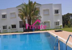 MERKALA,TANGER,Maroc,3 Bedrooms Bedrooms,2 BathroomsBathrooms,Appartement,MERKALA,1152