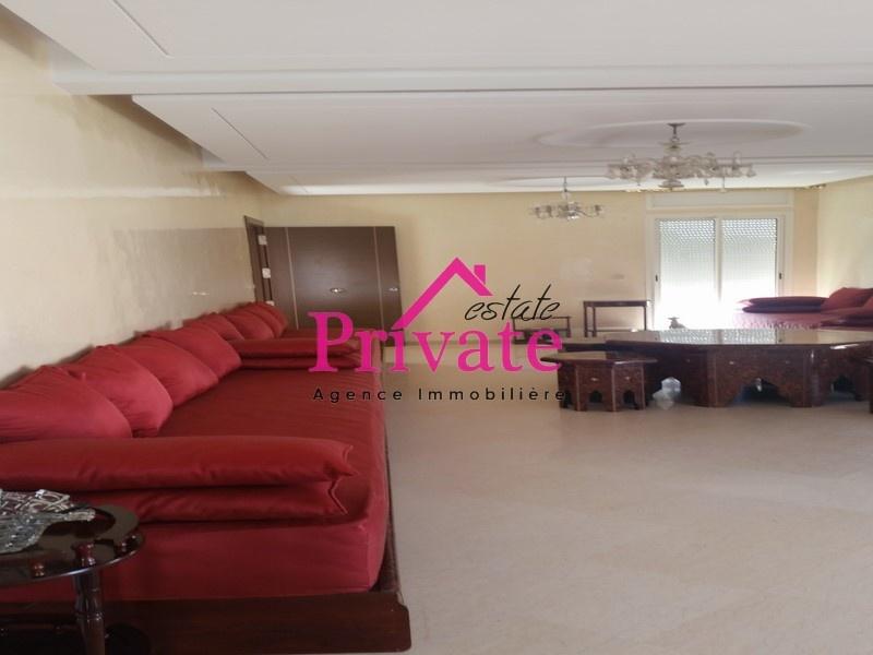 MOUJAHIDIN,TANGER,Maroc,3 Bedrooms Bedrooms,2 BathroomsBathrooms,Appartement,MOUJAHIDIN,1153