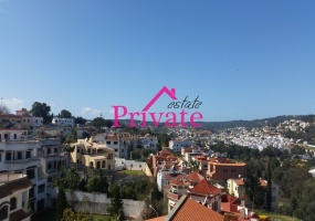 MOUJAHIDIN,TANGER,Maroc,3 Bedrooms Bedrooms,2 BathroomsBathrooms,Appartement,MOUJAHIDIN,1153